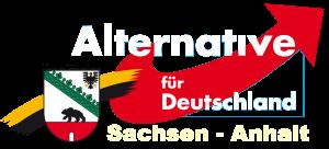 Matthias Lieschke – Abgeordneter der AfD Logo